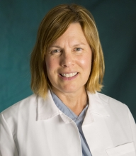 Marsha K. Howerton-Engles, M.D.