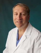 Frank J. Tomecek, M.D.