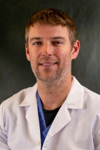 Adam Wallace, M.D.