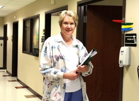 Gynecology Tulsa