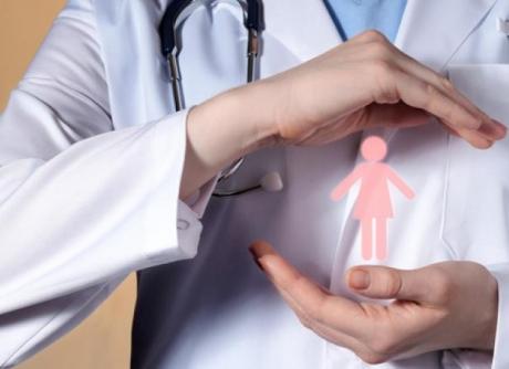 Obstetrics Gynecology Tulsa